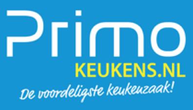 Primo Keukens