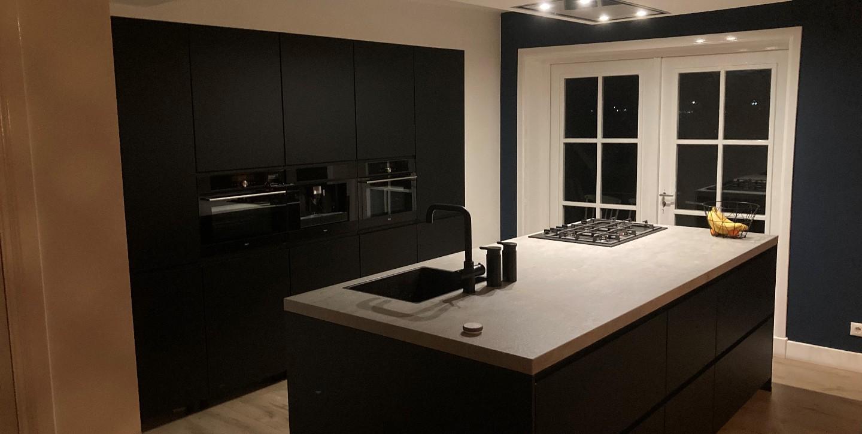 Primo Keukens Keukens Bij Onze Klanten